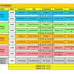 Eba-İlkokul-Ders-Programı