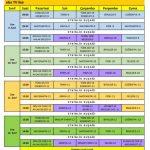 Eba-Lise-Ders-Programı